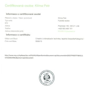 certifikace-001
