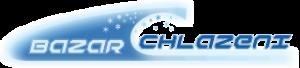 logo_bazar