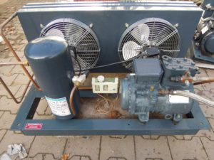 motory-dorin-008
