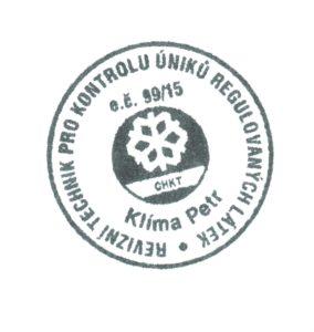 razitko-revize-001
